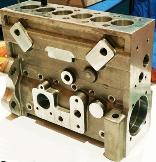 Rocken, Tech, Diesel, fuel, Injection, Pumps, Nozzles, Parts